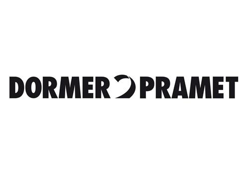 Dormer Pramet K2 Engineering
