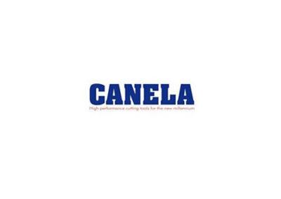 canela logo1