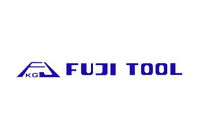 fuji tool logo