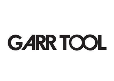 garr tool logo
