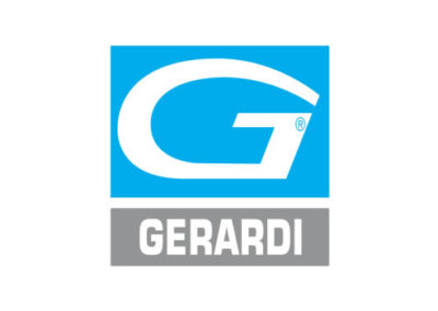gerardi logo