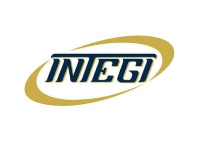 integi logo