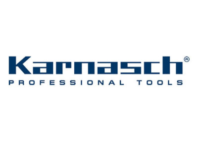 karnasch logo