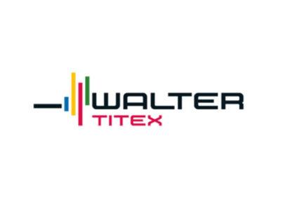 titex logo